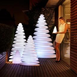 Chrismy Lamp 2M