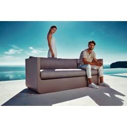 Ulm sofa 200 cm