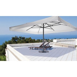 Stresa Parasol with...