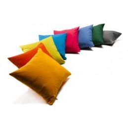 Paquet de 4 oreillers