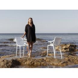 Ibiza Sedia Chaise