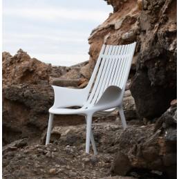 Ibiza Armchair