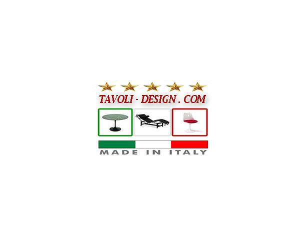 logo-1COM.jpg